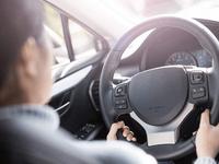 官方发文稳汽车消费 国六标准实施延期至2021年1月1日
