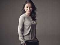 沃尔玛中国首位女性CEO明起上任 新总裁朱晓静来自恒天然
