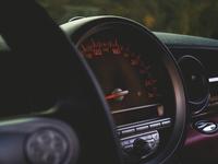 粤汽车制造业加速回暖 部分车企4月产销量增长超四成