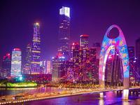 解码广东经济复苏软实力:税收营商环境对标全球一流