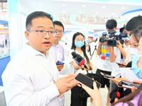 广州首条全柔AMOLED模组生产线将于明年春节前投产