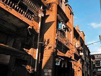 广州历史建筑修缮新规 涉风貌特色部位要区住建局
