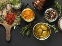 国际美食节天河分会场启动 60家商家入选天河美食榜单