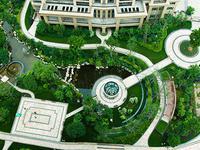 广州:或不再将城中村改造当作土地开发的过程