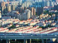 9项生态环境指标中广东已完成8项 空气质量继续领跑