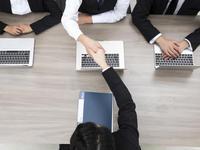 中信银行信e融:不止于线上流贷,助力企业轻松管理资金