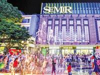 广州缘何连续多年入选最具幸福感城市?答案在这里