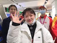 昨日开通的南昌地铁3号线由广州地铁特许经营28年