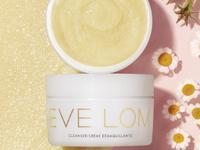 完美日记母公司收购国际护肤品牌Eve Lom
