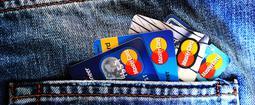 仅凭身份证即可开卡时代结束