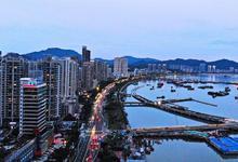 惠州建设世界能源新材料产业