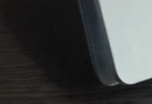 微软笔记本电池鼓包 维修费3千元?