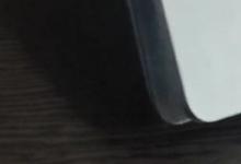 网友投诉:微软笔记本电池鼓包 官方让网友承担3513元维修费