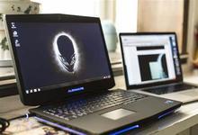 网友投诉:淘宝上16650元买的外星人电脑保修期只有半年