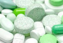 上半年广州生物医药产品进出口突破40亿元