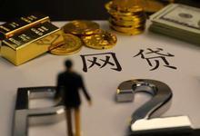 广东湛江警方捣毁两个特大网贷诈骗团伙 161人落网