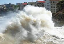 广东维持防汛Ⅳ级应急响应 做好强降雨防御工作