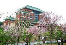 官方招募 1000名基层农技人员免费上华南农业大学