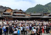 高德发布:近300个景区恢复至去年国庆游客量水平