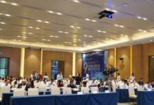 科技创新 成就大业| 2020年第九届中国创新创业大赛(广东·佛山赛区)圆满收官!