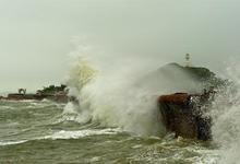 江门渔船台风期间拒不回港 被处罚罚款10万元