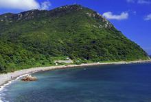 惠州惠阳剑指大湾区东岸文旅度假目的地