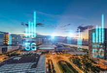 广东累计建成5G基站超11万个