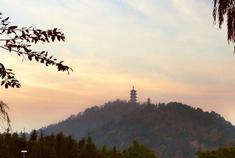 台州 一个不容小觑的城市