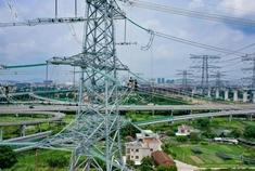 广东能源局作出回应:本轮有序用电目前主要对工业用户