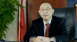 光大银行扮演创新角色服务湾区建设