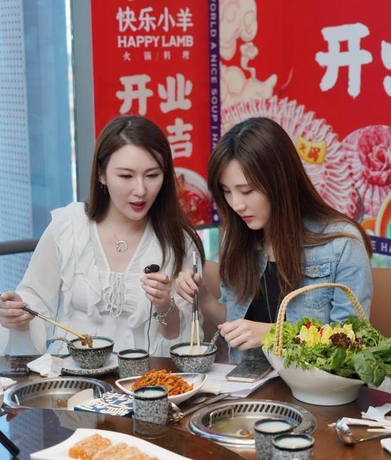快乐小羊·富力海珠城店将于10月23日正式开业