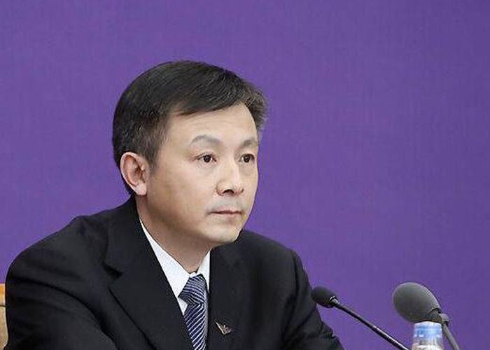 民航局安排航班助中国公民回国