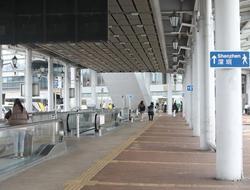 香港经深圳湾口岸入境有新规定