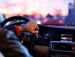 自动驾驶相关企业两成在深圳