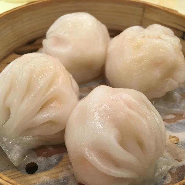 吃了就忘不了的广州美食