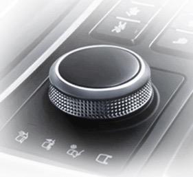 2020款广汽传祺GS8的6种驾驶模式