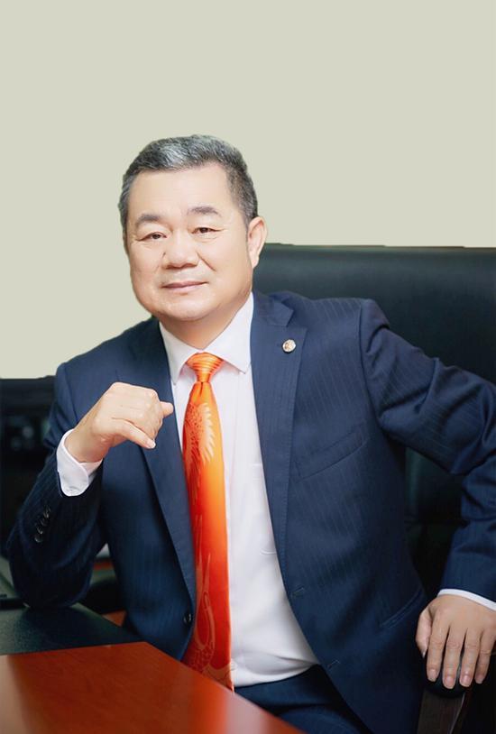 平安信托姚贵平:守正出新 助力实体经济高质量发展