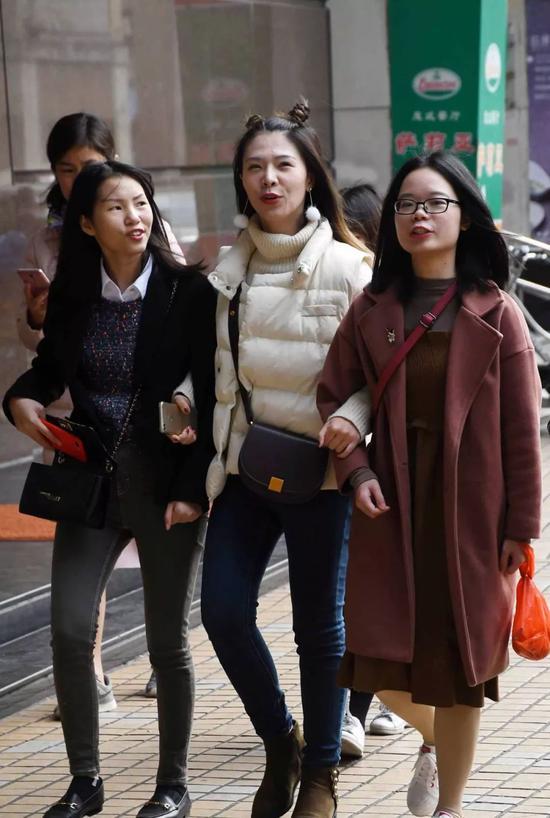 广州日报全媒体记者 黎旭阳 摄