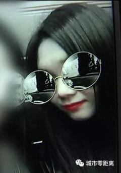 未婚妻突然失踪 网上更新吓人动态