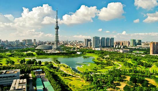 图源:广东乡村旅游协会
