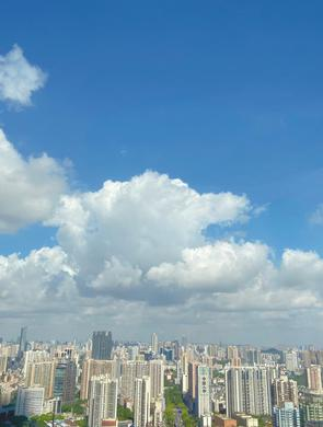 雨水趋活跃 广东逐渐进入龙舟水集中期