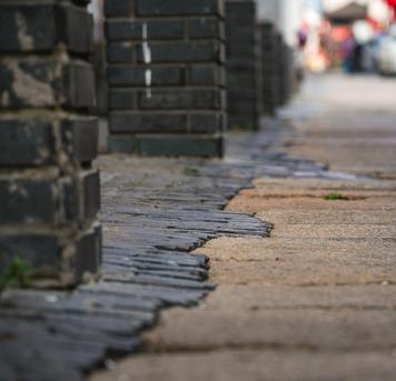 陆建华摄影: 江阴最江南的老街