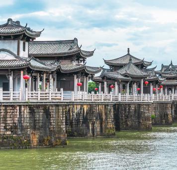 Oo妖妖o:不一样的粤文化在潮州
