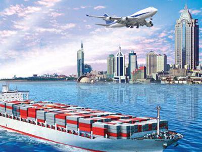 前5月广东外贸进出口额超2.6万亿元 8个地市超500亿