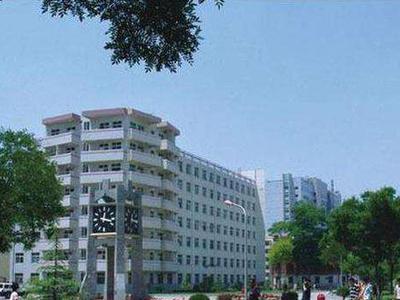 """投资百亿筹建的""""广州交通大学""""选址敲定:落户广州黄埔"""