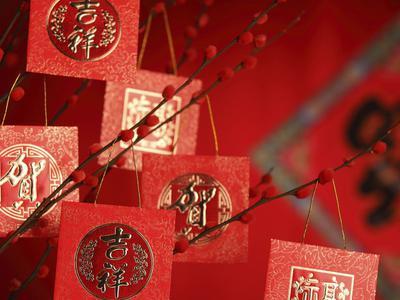 广东春节前出行最高峰预计在1月26日 请错峰出行