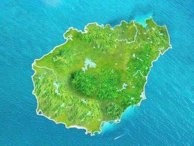 珠海立法明确无居民海岛开发程序