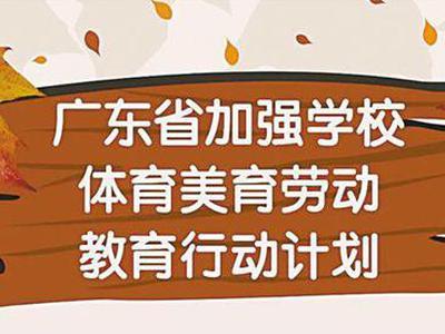 广东鼓励中小学布置体育作业 明年起小学将开游泳课