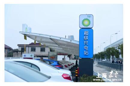 来源:上海嘉定