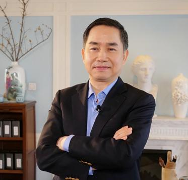 诺亚独董陈志武:财富管理在中国金融行业的发展潜力巨大